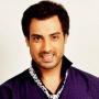 Gavie Chahal Hindi Actor