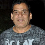 Gopi Bhalla Hindi Actor