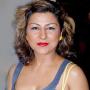 Hard Kaur Hindi Actress