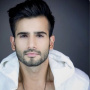 Karan Tacker Hindi Actor