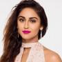 Krystle D Souza Hindi Actress
