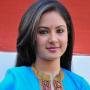 Pooja Banerjee Hindi Actress