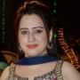 Pooja Joshi Hindi Actress