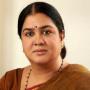 Urvashi Tamil Actress
