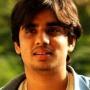Ashish Verma Hindi Actor