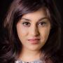 Farah Ahmed Hindi Actress