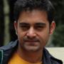 Gyanendra Tripathi Hindi Actor