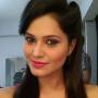 Preena Jhamb Hindi Actress