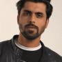 Ratnesh Mani Hindi Actor