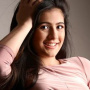 Rysa Saujani Hindi Actor