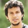 Alex J Pulickal Malayalam Actor