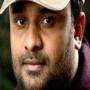 Anish M Thomas Malayalam Actor