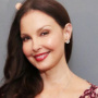 Ashley Judd English Actress