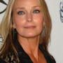 Bo Derek English Actress