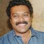 Jolly Bastin Malayalam Actor