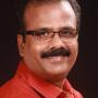 Pasanga SivaKumar Tamil Actor