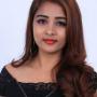 Reeya Tamil Actress