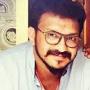 Sandip Senan Malayalam Actor