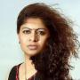 Gilu Joseph Malayalam Actress
