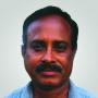 R Janarthanan Tamil Actor
