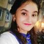 Riya Shukla Hindi Actress