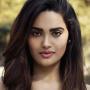 Sakshi Dwivedi Hindi Actress