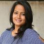 Saritha Sharma Hindi Actress