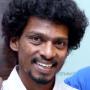 Sendrayan Tamil Actor