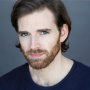 Timothy Ryan Hickernell English Actor
