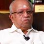 Justice Vallinayagam Tamil Actor