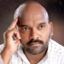 Ashish Warang Hindi Actor