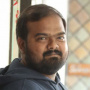 Venky Kudumula Telugu Actor