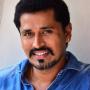 Andrews Tamil Actor