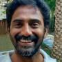 Ganapathy Murugesan Tamil Actor
