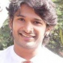 Naga Siddharth Telugu Actor