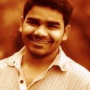 Nalla Venu Telugu Actor