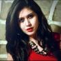 Aishwarya Raj Hindi Actress