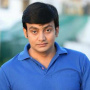 Gokul TV Actor Tamil Actor