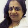 Suma Shastry Kannada Actress