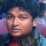Gopi Aravind Tamil Actor