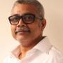 Manu Movie Review Telugu Movie Review