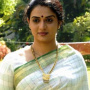Pavitra Lokesh Telugu Actress