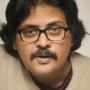 Laxman Shivashankar Kannada Actor