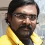 Raj Gopi Kannada Actor