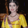 Charu Asopa Hindi Actress