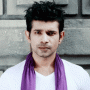 Vineet Kumar Singh Hindi Actor