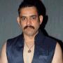 Vineet Sharma Hindi Actor