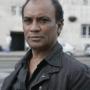 Vipin Sharma Hindi Actor