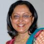 BR Vijayalakshmi Tamil Actress