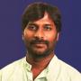 Nithilan Swaminathan Tamil Actor